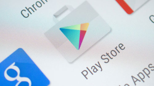 GalaBingo.com among first to launch app on Google play store