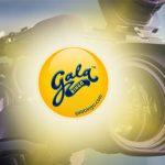 Galabingo.com announces bonza sponsorship deal with channel 5