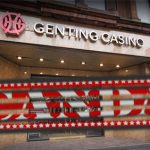 Genting hit with another punto banco scandal; London casino in court