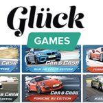 Glück Games expands scratchcard range