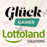 Glück Games to offer lotto betting