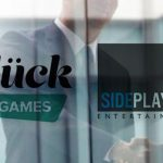 Glück Games partner with SidePlay