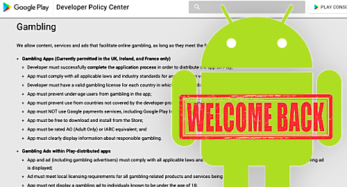 google-play-android-gambling-apps
