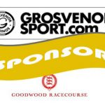 Grosvenorsport.com to sponsor Goodwood's Celebration Mile