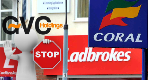 gvc-ladbrokes-coral-acquisition-talks