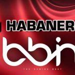 Habanero games go live with BBIN