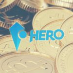 Herosphere launches smart token for decentralized esports prediction