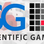 Interest rate rejig to save Scientific Games $25M annually: analyst