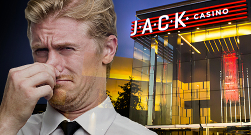 jack-casino-gambler-soiled-himself