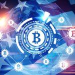 Japanese bitcoin exchange bitFlyer sets foot on US soil