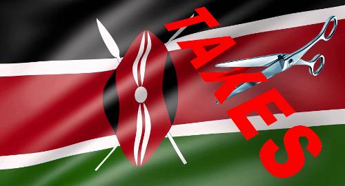 kenyans-betting-tax-opposition
