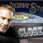 Kevin Costner's South Dakota casino shuts down after 26 years