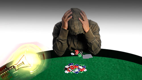 Kindred to improve responsible gambling policy; Aussies following suit