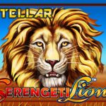 Lightning Box roars into life with stellar Serengeti Lions