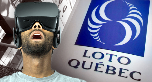 loto-quebec-lottery-virtual-reality
