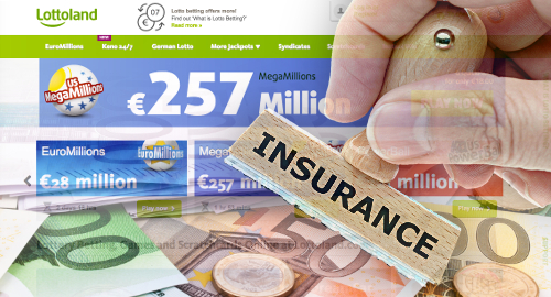 lottoland-lottery-betting-jackpot-insurance