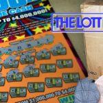 Massachusetts Lottery posts $1b profit, targets discount schemers