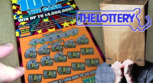 massachusetts-lottery-discount-scheme-crackdown