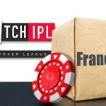 Match Indian Poker League sells eight franchises for inaugural season