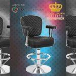 Miami Slot seating approves TCSJohnHuxley as International Distributor