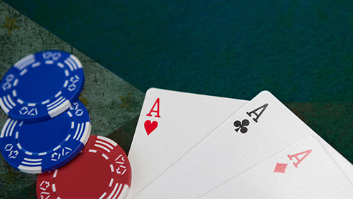 Morgan Stanley: Philippine casino cannibalization not a concern for now