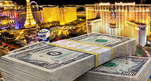 nevada-casinos-gaming-revenue