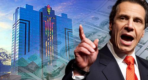 new-york-cuomo-seneca-niagara-casino