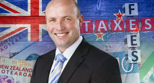 new-zealand-online-betting-taxes-fees