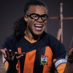NiP cancel Betway deal; Edgar Davids successful in Riot Games lawsuit