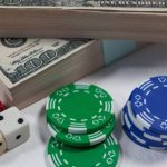 North Carolina say no to charity poker; CSOP say yes with Florida event