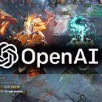 OpenAI beats Dota 2 pros; Elon Musk warns AI risk scarier than N Korea