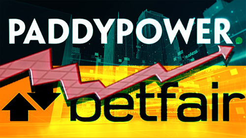 Paddy Power Betfair blame slow H1 growth on punters getting it right