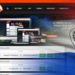 Paraguay to hold tender for sports betting monopoly license