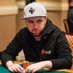 Patrick Leonard on bitB staking: ending the myth that poker's unbeatable