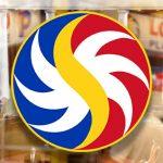 Philippine court blocks PCSO lottery equipment bidding