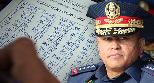 philippine-police-illegal-gambling-lottery