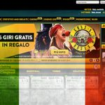SKS365 chips away at Bet365's Italian online sports betting lead