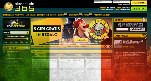 planetwin365-italy-online-sports-betting