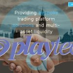 Playtech bolsters, rebrands financials division via ACM deal