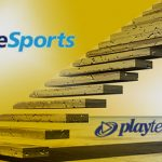 Playtech BGT Sports momentum continues with BoyleSports extension
