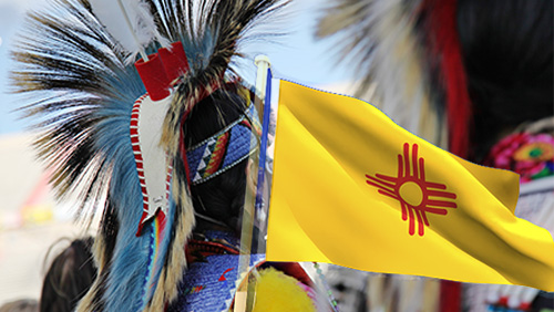 Pojoaque Pueblo folds in years-long gaming compact battle with New Mexico