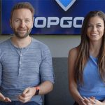 Poker gets the reality TV treatment with PokerGO's Major Wager