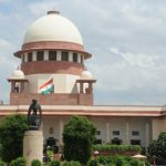 Pros play poker videos in Gujarat High Court hearing