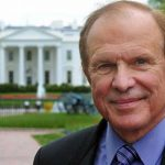 Ray Lesniak to transform New Jersey into the mecca of internet gaming