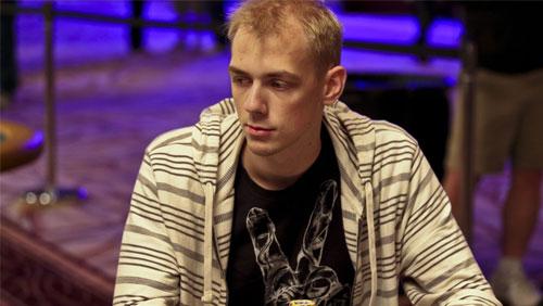 Sander van Wesemael wins third PokerStars Cup; Chidwick also on point