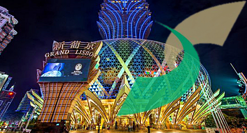 sjm-macau-casino-revenue-falls