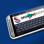 Sporting Index goes live with first sports spread betting app in Google Play Store