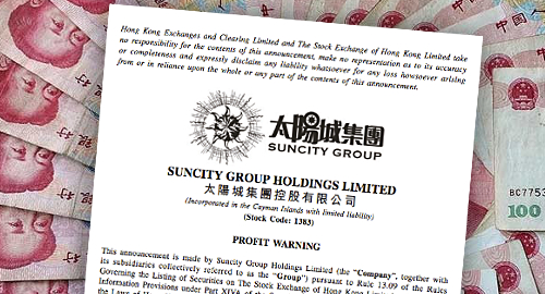 suncity-group-profit-warning