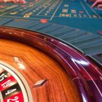 A tale of two states: How tribal gaming affects Florida and New York