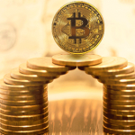 Tensions in Asia propel bitcoin past $4,000 to new milestone